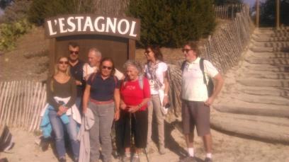 Estagnol 3 29-10-17