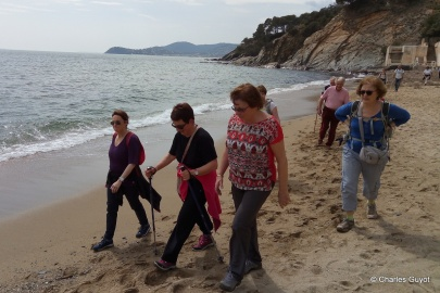 littoral gigaro 1504 (25)