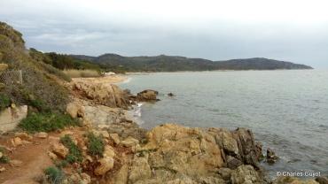 littoral gigaro 1504 (7)