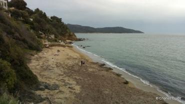 littoral gigaro 1504 (8)