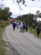Marathon 2403 (1)