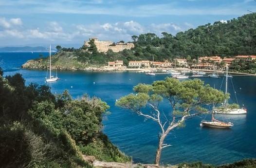 porto_di_port_cros_costa_azzurra