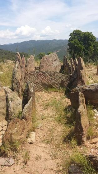 m-le-dolmen-de-gautabry-visorando-34303